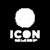 logo-icon-orlando