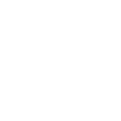 logo_playlist_live