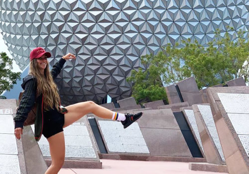 Janelly_Farias_epcot_02